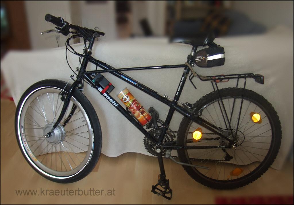 mountainbike mit bafang hinterradnabenmotor seite 2. Black Bedroom Furniture Sets. Home Design Ideas