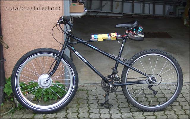fahrrad mit motor wie sieht das rechtlich aus bike. Black Bedroom Furniture Sets. Home Design Ideas