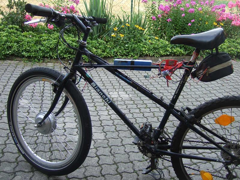 mountainbike mit bafang hinterradnabenmotor seite 3. Black Bedroom Furniture Sets. Home Design Ideas