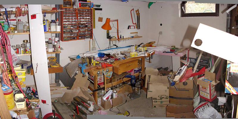 mysteri ses verhalten rotorwelle hat sich im flug gelockert rc heli community. Black Bedroom Furniture Sets. Home Design Ideas